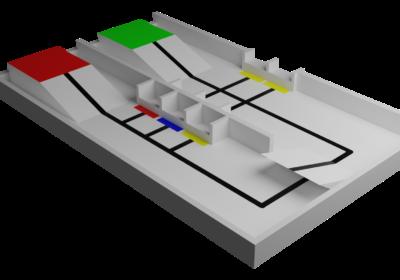Pravila tekmovanja Lego Masters 2020